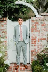 What To Wear To Backyard Wedding Intimate Backyard Wedding In Palo Alto Ca