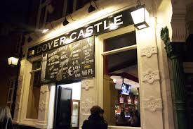 dover castle dover castle hostel london uk booking com