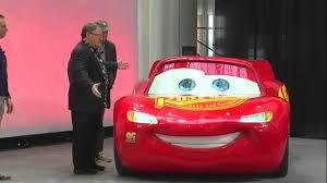 cars 3 film izle watch disney pixar releases special clip of cars 3 unveils new