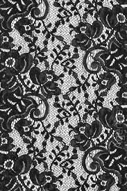 best 25 black phone wallpaper ideas on pinterest dark phone