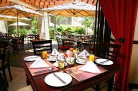 images of premier hotel pretoria business hotel in pretoria