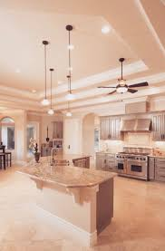 Open Kitchen Family Room Floor Plans Kitchen Design Layout Tags Open Floor Kitchen Layout And Design