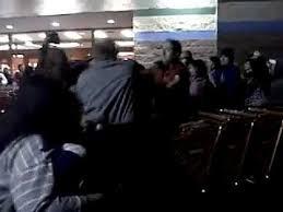 black friday crowds target target black friday fight youtube