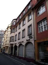 Maisons de Strasbourg  Résultats de recherche  jean kamm