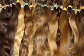 russian hair russian hair