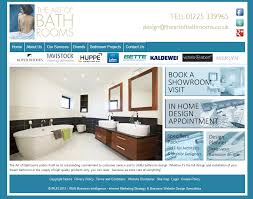 Terms And Conditions For Interior Design Services The Art Of Bathrooms Irun