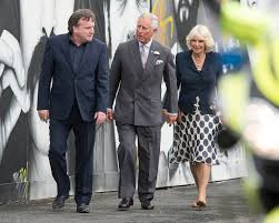 friends of the clutha trust the clutha trust