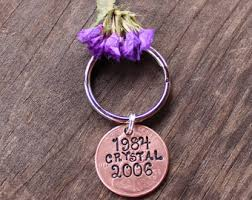 in memory of keychains memorial keychain etsy