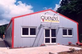 entrepot bureau d atelier entrepôt de stockage bureau modulaire steelflex