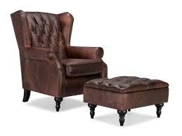Drehstuhl Esszimmer Gebraucht Nauhuri Com Relaxsessel Ikea Gebraucht Neuesten Design