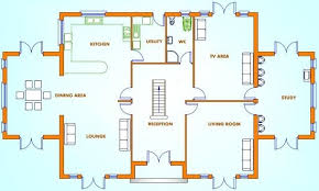 buy house plans luxury house plans uk 5 bedrooms new home plans design