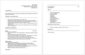 Cna Resume Sample With No Experience by Top 10 Duties Of A Certified Nursing Assistant