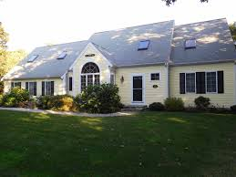 Cape Cod Vacation Cottages by Yarmouth Cape Cod Vacation Rentals Cape Cod Oceanview Realty