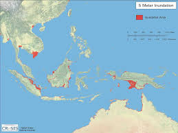 A Map Of Asia by Sea Map Of Asia You Can See A Map Of Many Places On The List On