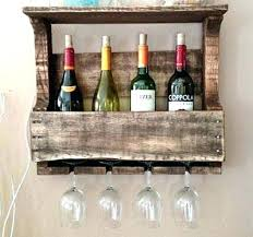 side table side table wine rack liquor cabinet with this that