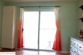 pet hair resistant curtains diy the sewing rabbit