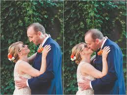 detroit wedding photographers intimate milwaukee loft weddinge schmidt photography wedding