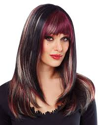 hair color pics highlights multi multi dimensional hair color in 2016 amazing photo