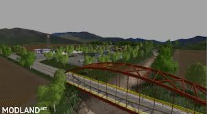 fs15 usa map valley east usa contest 2015 mod update mod for farming