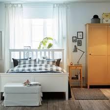 Wohnzimmer Einrichten Hemnes Gemütliche Innenarchitektur Schlafzimmer Einrichten Mit Ikea