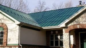 are metal roofs better than shingles angie u0027s list