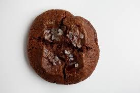 oaxacan chocolate cookies the washington post