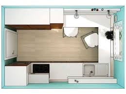 kitchen design ideas for small spaces 2 modern interior design ideas for brilliant small kitchen