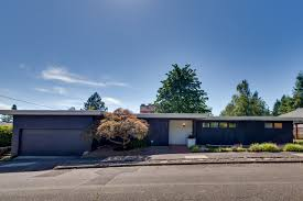 just listed a stunning modern classic living room realty