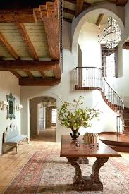 spanish home decor spanish style home decor house decor style interior design with