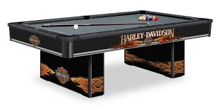 Pool Table Olhausen by New Jersey Harley Davidson Pool Tables Olhausen Billiards Pool