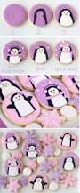 589 best tutoriales 2 images on pinterest decorated cookies