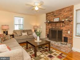 1775 brookview rd for sale baltimore md trulia