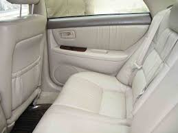 2001 lexus es300 interior 2000 lexus es300 pictures for sale