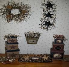 metal star home decor stars home decor my web value