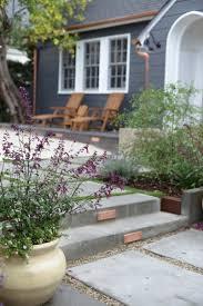 our outdoor renovation cupcakes u0026 cashmere