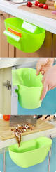 top 34 clever hacks and products for your small kitchen amazing