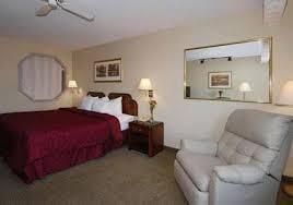 Comfort Inn Marysville Ca Comfort Inn Bellefontaine Bellefontaine Oh United States
