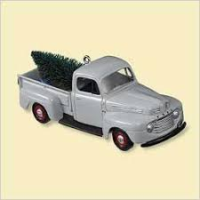 555 best hallmark ornament collection images on