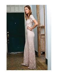 lace jumpsuits blush kelie romper jumpsuit size 2 xs tradesy