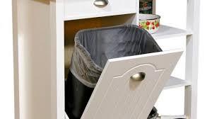 portable kitchen island ideas amazing best 25 portable kitchen island ideas on