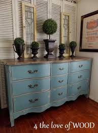 Chalk Paint On Metal Filing Cabinet 125 Best Provence Chalk Paint By Annie Sloan Images On