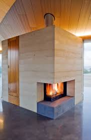Earth Homes by Best 25 Rammed Earth Ideas On Pinterest Rammed Earth Homes