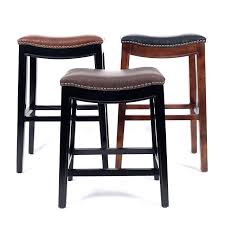 Bar Stool Seat Covers Themewl Com Page 38 Black Round Bar Stool Bar Stool With Leather