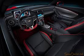 2010 camaro rs interior 2012 camaro interior update pic moderncamaro com 5th
