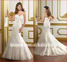 sweetheart mermaid wedding dress biwmagazine com
