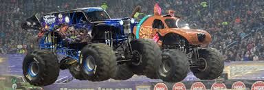 monster truck shows in indiana 2017 top 20 amazing monster truck show events in usa