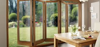 Bifold Patio Door by Awesome Folding Patio Doors With Screens Advice For Your Home