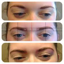 salon 42 make an appointment 14 reviews permanent makeup