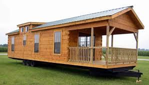 Small Lake House by Cabin Design Ideas Design Ideas