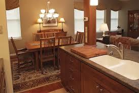 karen hill interiors contempt of kitchens u0026 bathrooms clean